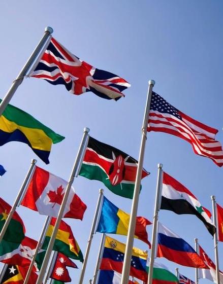 Аудио редакторы на российском языке flag
